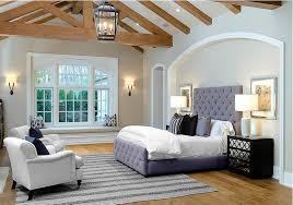 bedroom slide 219903 860088 free sfdark