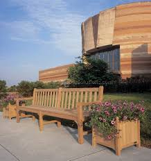 outdoor benches best outdoor benches chairs flooring structure