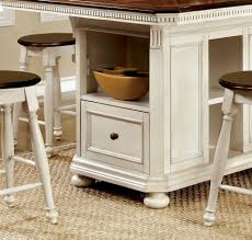 tall dining tables small spaces small dining tables for small spaces rustic counter height table