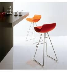 tabouret de cuisine design tabouret design mango créaligne pour votre cuisine moderne sur mesure
