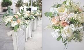 composition florale mariage composition florale mariage fleuriste mariage akiko usami