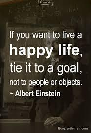 best 25 happy quotes ideas on