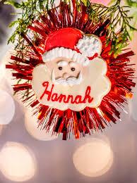 194 best christmas keepsake images on pinterest keepsakes about