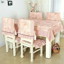 Covers For Dining Chairs Vanity Chair Cover Dining Chair Cover Dining Room Vanity Animal