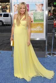 niki taylor talks about pregnancy popsugar moms 15 of the hottest celebrity maternity looks
