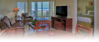2 bedroom suites in clearwater beach fl clearwater beach hotel suites provident sunset vistas beachfront