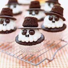 cute halloween cupcake decorating ideas halloween christmas