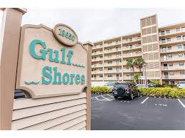 18720 gulf blvd unit 9b indian shores fl 33785 mls u7832131