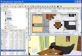 interior home design software free 1000 images about home interior design software on