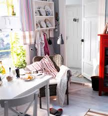 living room ikea living room furniture dubai cool features 2017