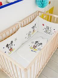 chambre b b mickey chambre mickey bébé kiabi