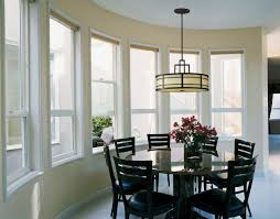 Black Round Dining Table Dining Room Dining Room Light Fixtures Combined With Classical