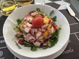 cuisine hawa nne darecha limited darechatz