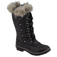 womens boots gander mountain sorel tofino cvs womens boots 00803298613248 sorel tofino cvs