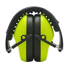 Comfortable Noise Cancelling Headphones For Sleeping Noise Cancelling Headphones Sleeping Review