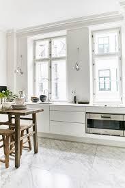 145 best kitchen images on pinterest kitchen ideas kitchen and