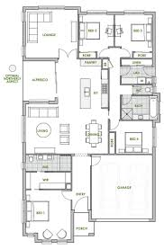 small energy efficient home plans energy efficient house design plans small with pictures modern
