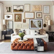 Photography Home Decor Best 25 Bedroom Gallery Walls Ideas On Pinterest Pictures For