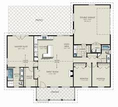 how to get floor plans for my house uncategorized floor plan of my house for fascinating floor plans