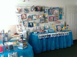 chanukah gifts chanukah gift shop chabad of venice port
