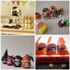 39 best halloween diy images on pinterest boxes dollhouse