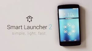 smart launcher pro apk androidzip smart launcher pro 2 v2 12 build 243 apk free