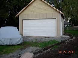 16x8 garage door designs image of 16 8 garage door design
