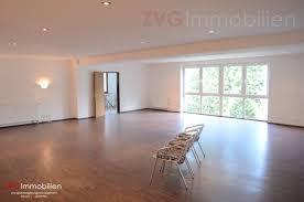 Wohnung Immobilien 2 Zimmer Wohnung Zum Verkauf 42899 Remscheid Mapio Net