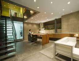 interior design modern house with design photo 129363 ironow