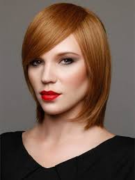 medium length tapered or layered hairstyles for women over 50 16 striking layered hairstyles for medium length hair keeping