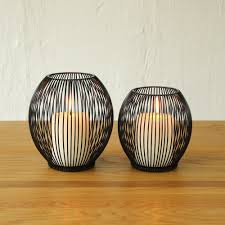 buy candle holders at 20 retail prices staunton and henry