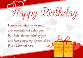 birthday cards messages for him hairstylewomens pinterest