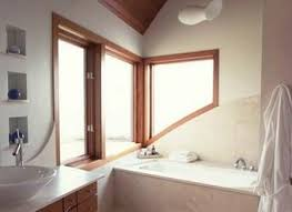 Bathroom Ventilation Fans India Bathroom Ventilation Bathroom Ventilation Ideas Bathroom