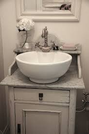 Bathroom Sinks Ideas Vessel Sink Vanities For Small Bathrooms Home Design Ideas 13194