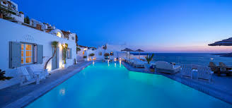 greco philia hotel u0026 suites u2013 mykonos greece cellophaneland