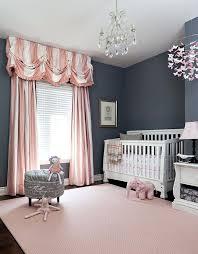 Baby Nursery Decor Sle Baby Nursery Room Ideas Themes Decor Bedroom