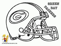 new york giants helmets coloring page coloring home