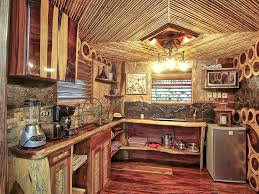 ocho artisan bungalow in playa tamarindo we are located right on