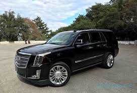 cadillac escalade 2015 interior cadillac escalade pictures posters news and videos on your