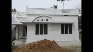 800 sq ft house 3bhk 800 sqft house in 3 cents at neericode 27 lakhs youtube