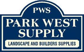 Park West Landscape by Landscape Supply Greater Pittsburgh Area Home Park West Supply