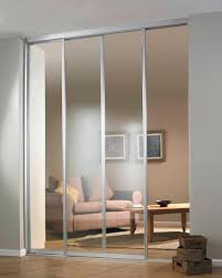 screens partitions room dividers hotel bar salon office home