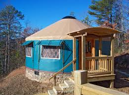how safe are yurts pacific yurts