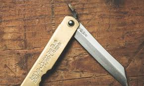 cool knife the history of the pocket knife cool material