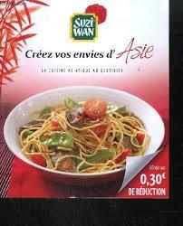 livre de cuisine asiatique livres d occasions cuisine régionnale en stock envoi sous 24h