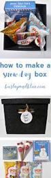 41 best holiday diy crafts u0026 more images on pinterest christmas