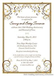 60th wedding anniversary greetings the 25 best wedding anniversary invitations ideas on