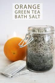 25 unique homemade bath salts ideas on pinterest diy bath bombs