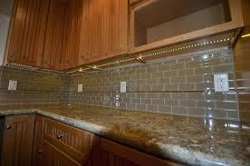 under cabinet kitchen lighting kitchen cabinet lighting led tape