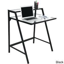 Office Depot Glass Computer Desk Office Depot Glass Computer Desk Best Makeover Images On Board